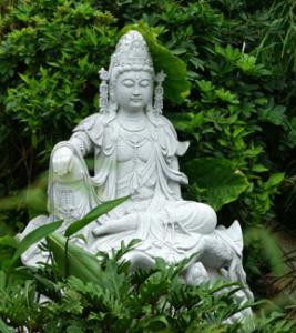 buddha_stein_