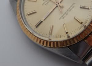 2018-11-15_Rolex Vintage