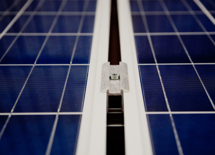 Photovoltaik Gladbeck